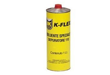 Очиститель K-Flex